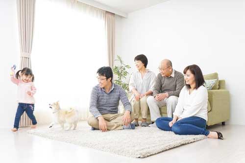 個人年金保険と不動産投資どちらがいいの?