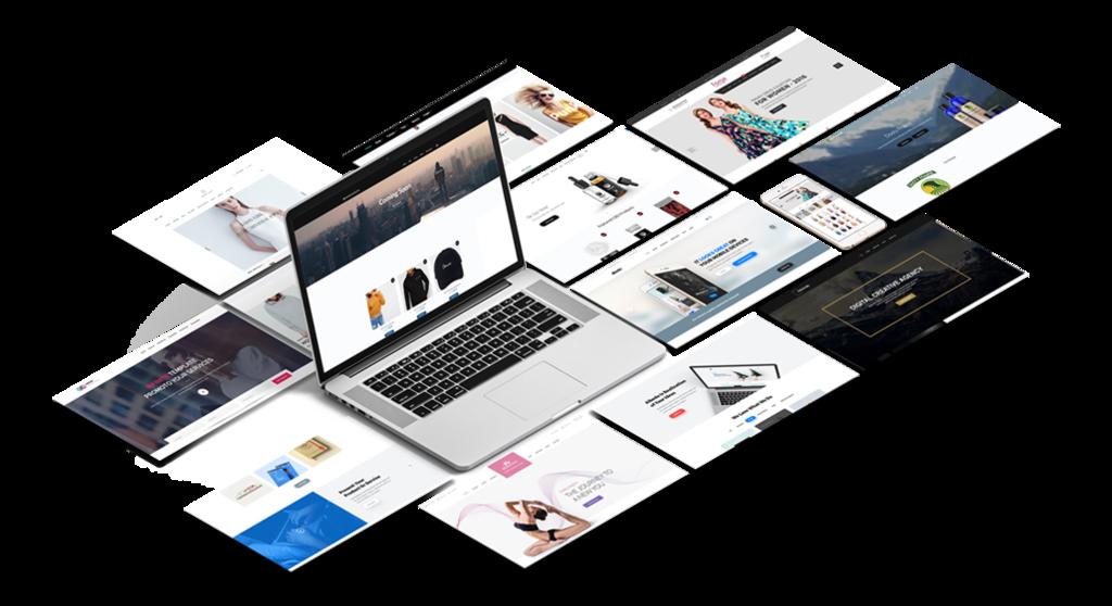 f:id:websitedesign202:20190123031519p:plain