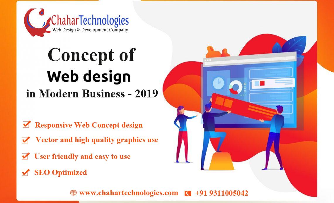 f:id:websitedesigncompanyindelhi:20191012093812p:plain