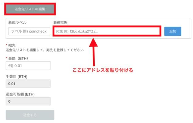 f:id:webwebweblog:20180105140040j:plain