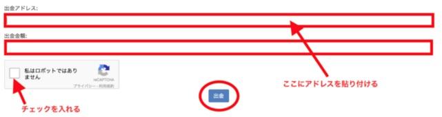 f:id:webwebweblog:20180105140235j:plain
