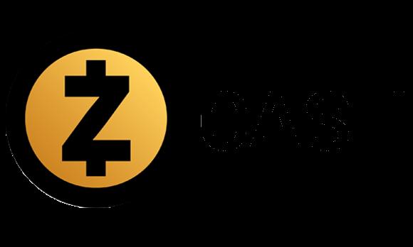 匿名通貨Zcashの特徴とは