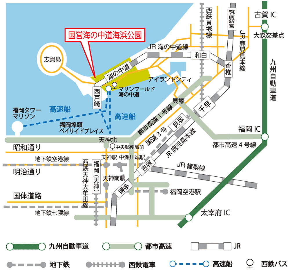 f:id:webzarashi:20170727084515j:plain