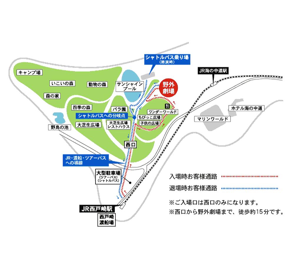 f:id:webzarashi:20170727084526j:plain