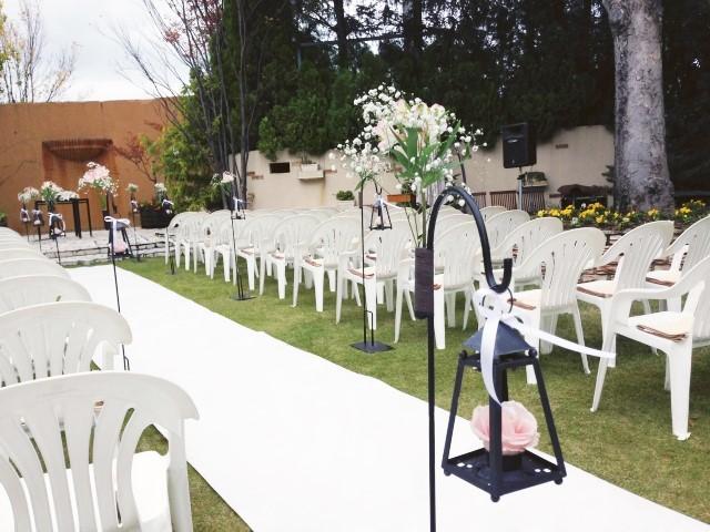 結婚式 プロフィールムービー,プロフィールムービー,結婚式 動画,結婚式 ビデオ,結婚式アニバーサリービデオ