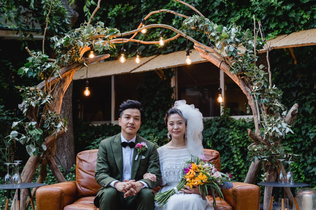 f:id:weddingproject:20190424140120j:plain