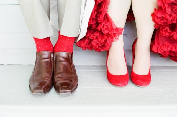 f:id:weddingproject:20190531232632j:plain