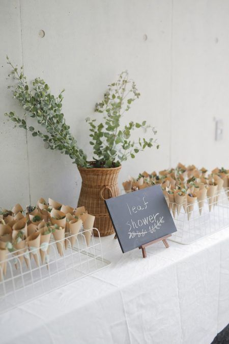 f:id:weddingproject:20190611151059j:plain