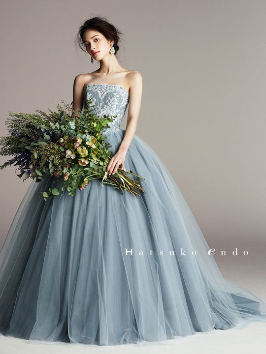 f:id:weddingproject:20190611151223j:plain