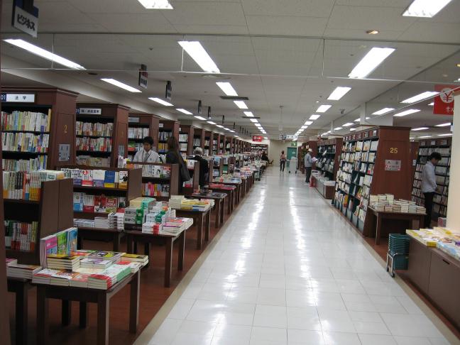 080709bookstore