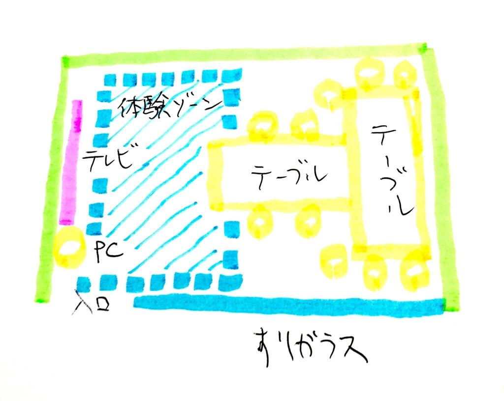 f:id:weed_7777:20170306164151j:plain