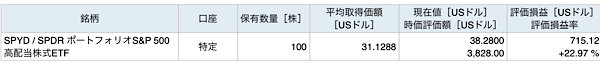 f:id:weedsno5:20210319233749p:plain