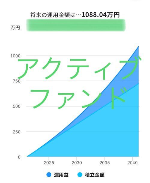 f:id:weedsno5:20210320213638j:plain