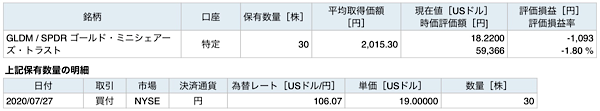 f:id:weedsno5:20210510212511p:plain