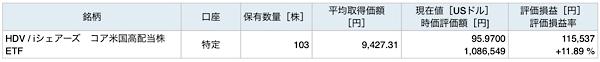 f:id:weedsno5:20210913091008p:plain