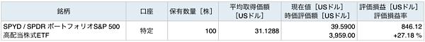 f:id:weedsno5:20210913143323p:plain