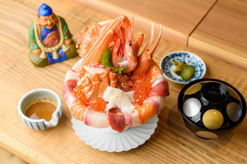 f:id:weekendkanazawa:20201222165710j:plain