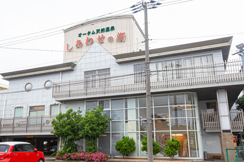 f:id:weekendkanazawa:20210701160607j:plain