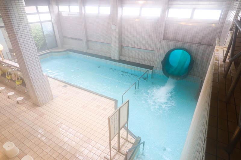 f:id:weekendkanazawa:20210701160617j:plain
