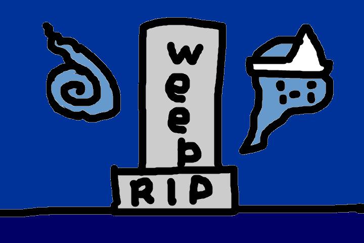 f:id:weep:20161001000121p:plain