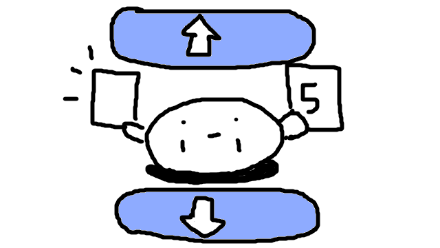 f:id:weep:20161220030306p:plain