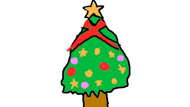 f:id:weep:20161220031852p:plain