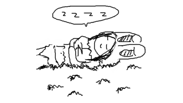 f:id:weep:20161220035356p:plain