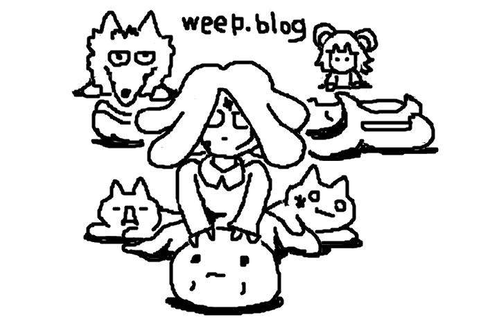 f:id:weep:20170204074311p:plain
