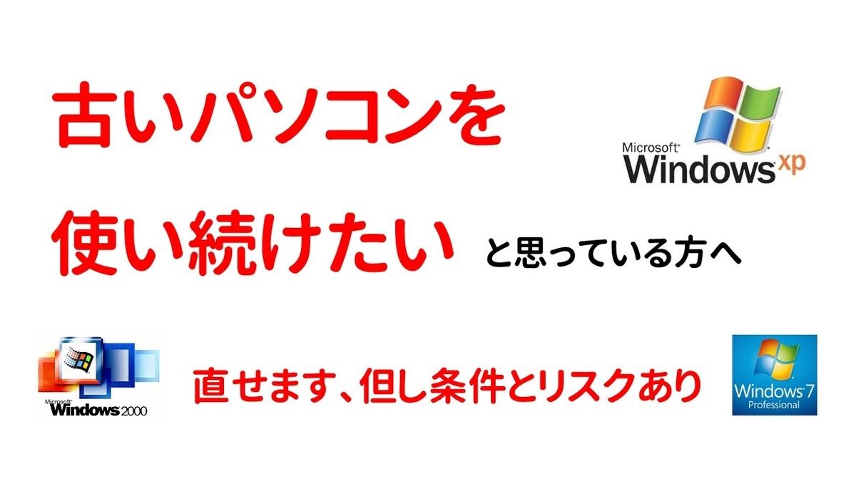 f:id:weisz-pc:20210306101106j:plain