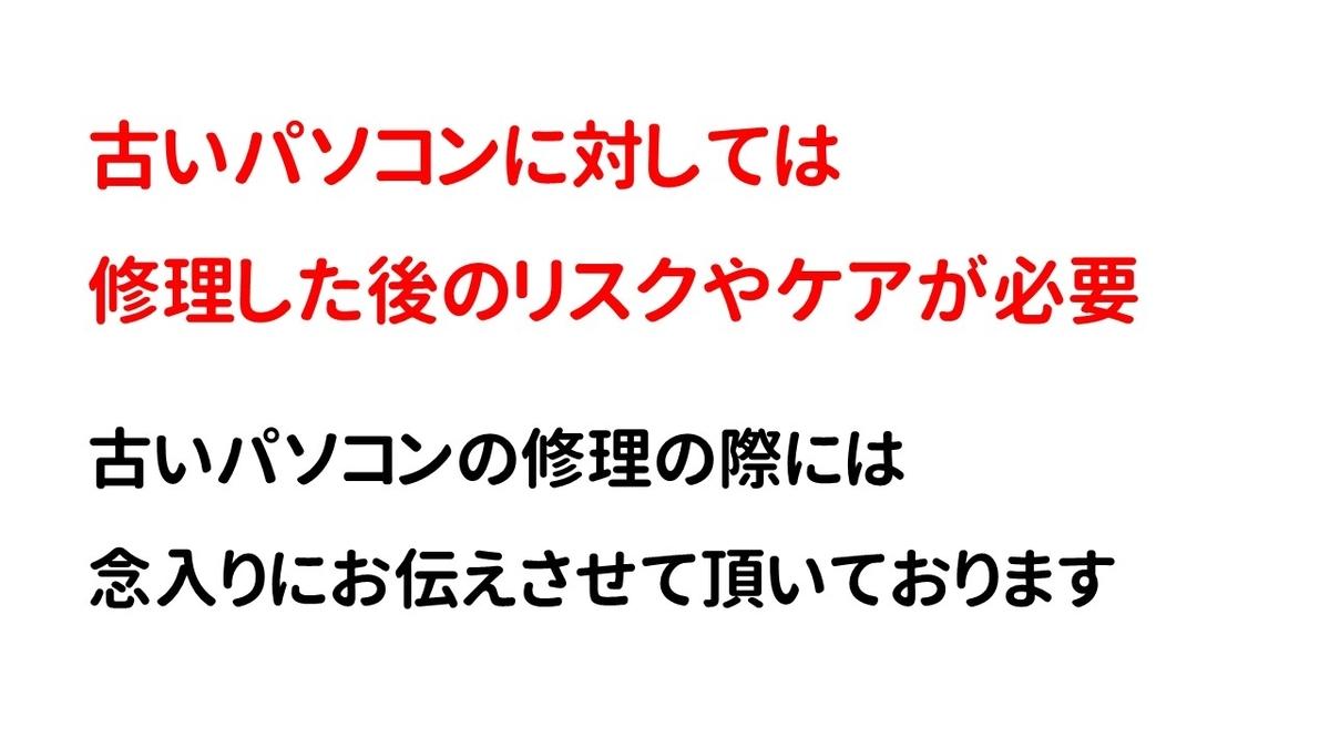f:id:weisz-pc:20210306101546j:plain