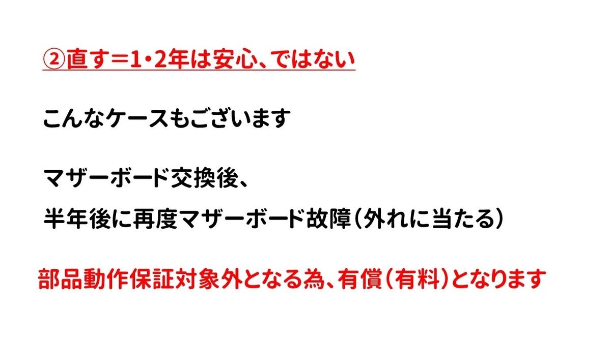 f:id:weisz-pc:20210306101627j:plain