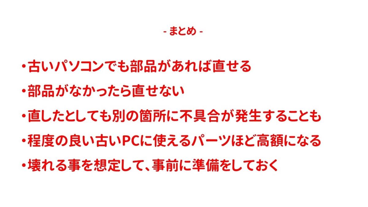f:id:weisz-pc:20210306101640j:plain