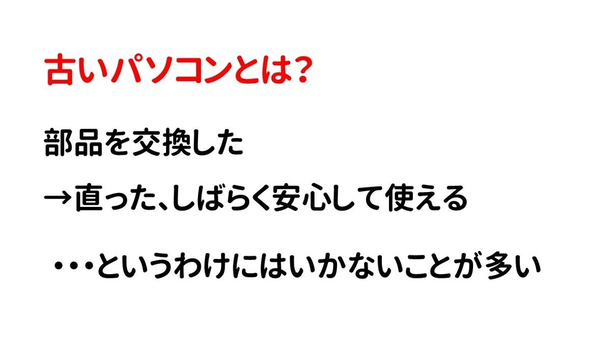 f:id:weisz-pc:20210306101646j:plain