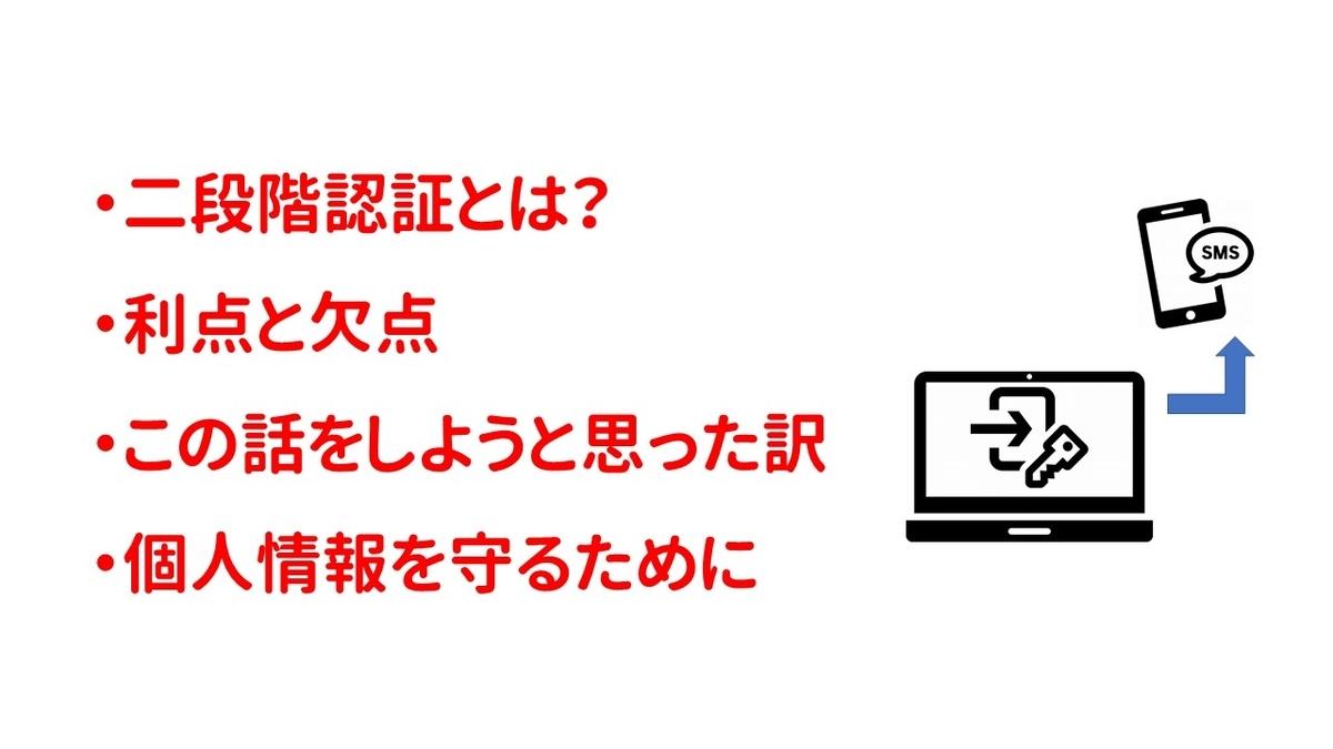 f:id:weisz-pc:20210324160047j:plain