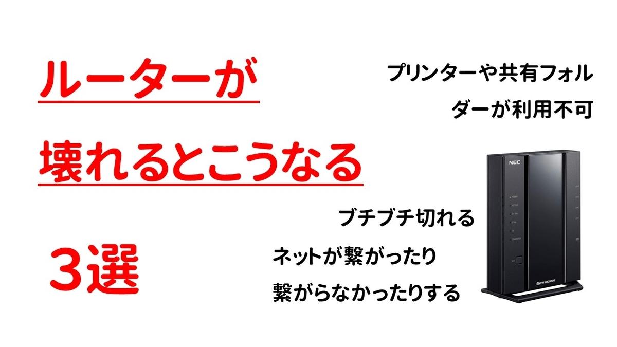 f:id:weisz-pc:20210325164107j:plain