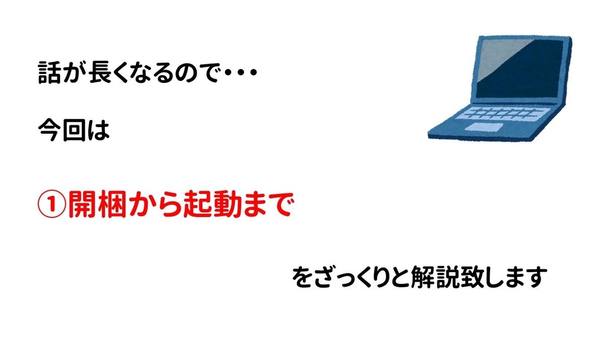 f:id:weisz-pc:20210331160116j:plain