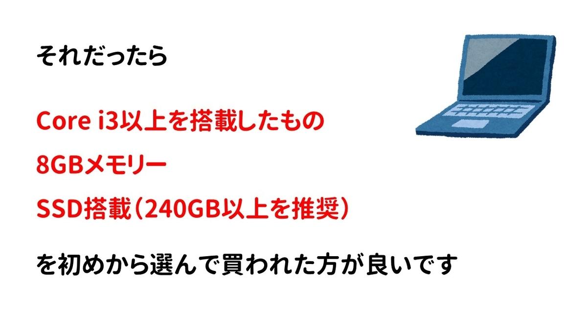 f:id:weisz-pc:20210401195606j:plain
