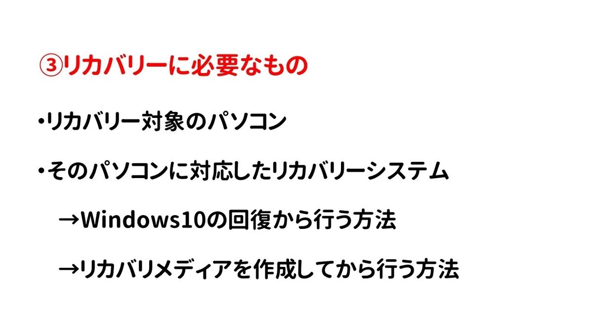 f:id:weisz-pc:20210414120459j:plain