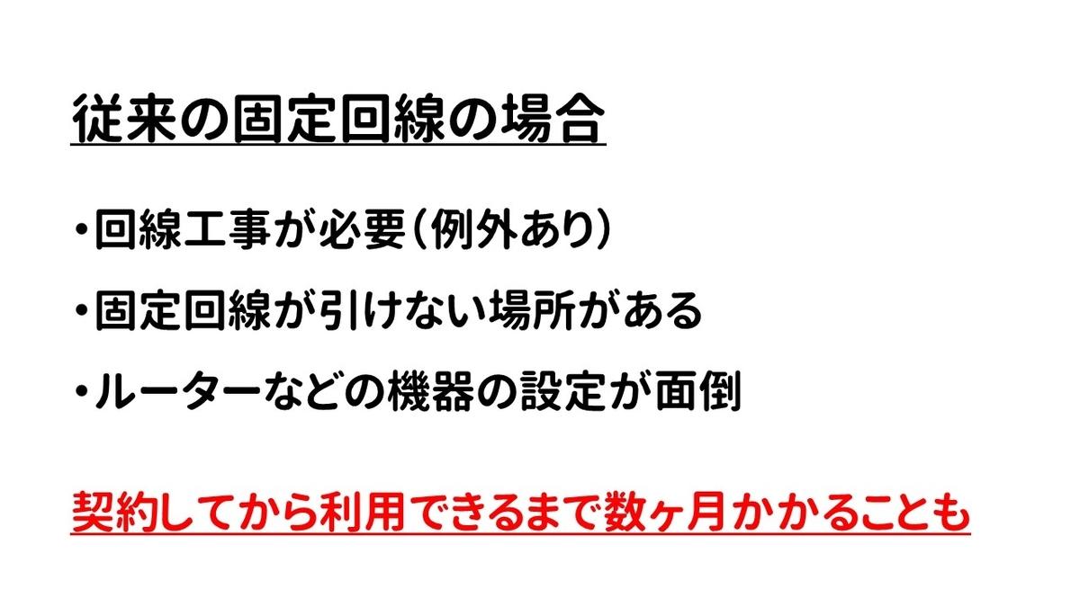f:id:weisz-pc:20210527190324j:plain