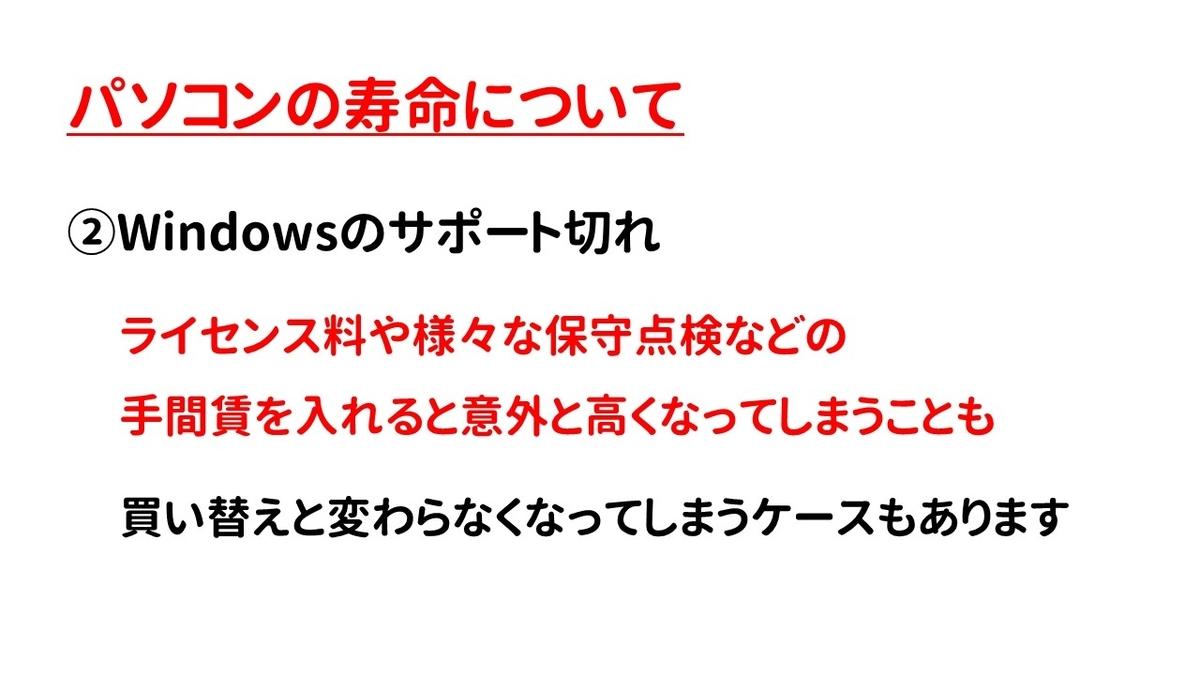 f:id:weisz-pc:20210531114937j:plain