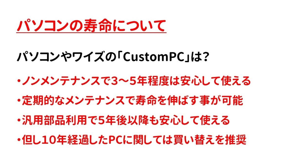 f:id:weisz-pc:20210531115115j:plain