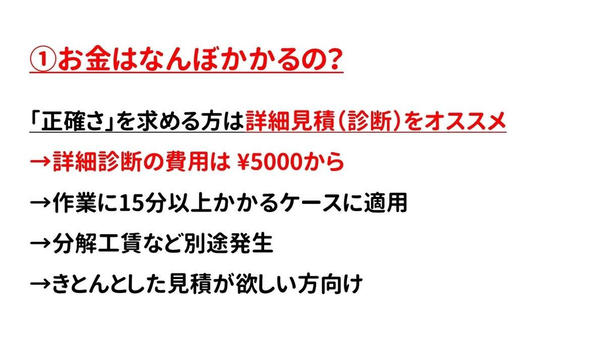 f:id:weisz-pc:20210608105808j:plain
