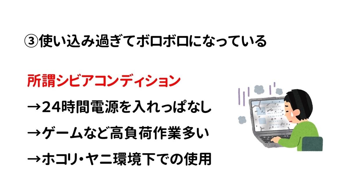 f:id:weisz-pc:20210610172453j:plain