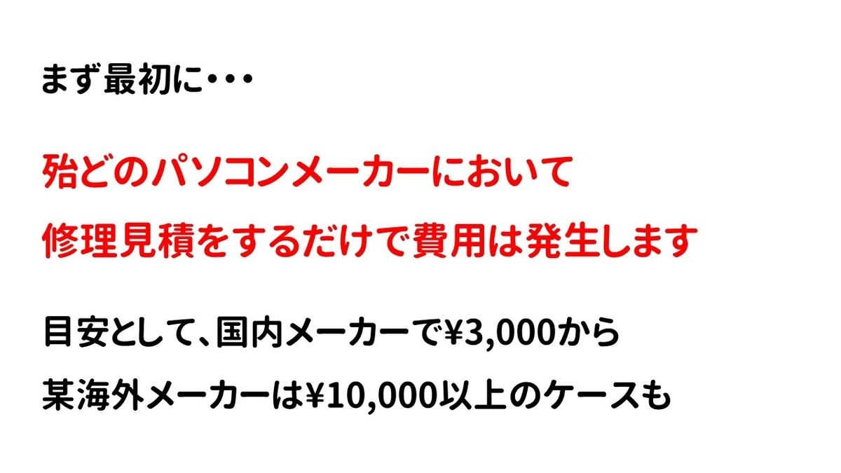 f:id:weisz-pc:20210611165141j:plain