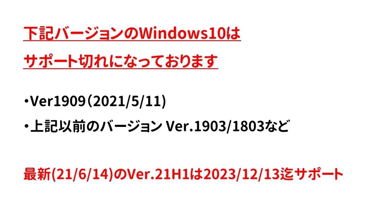 f:id:weisz-pc:20210616100442j:plain