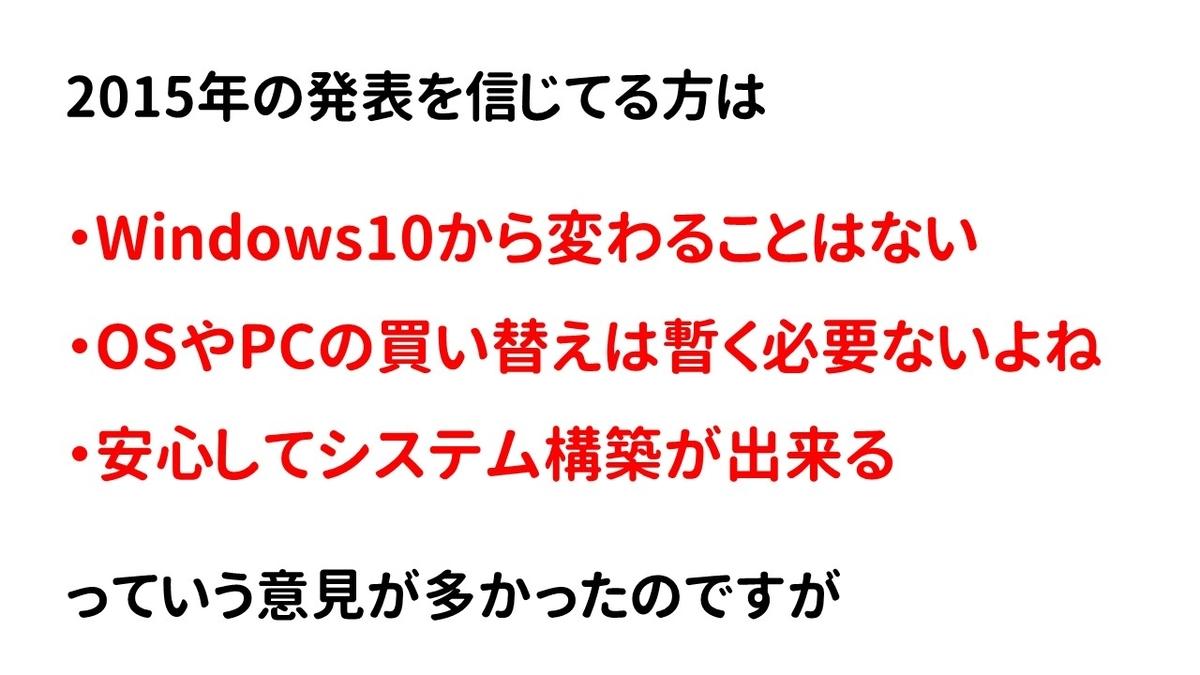 f:id:weisz-pc:20210616100503j:plain