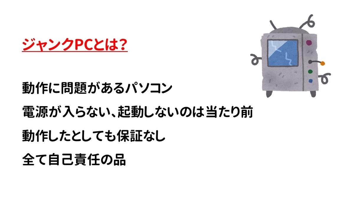 f:id:weisz-pc:20210623102736j:plain
