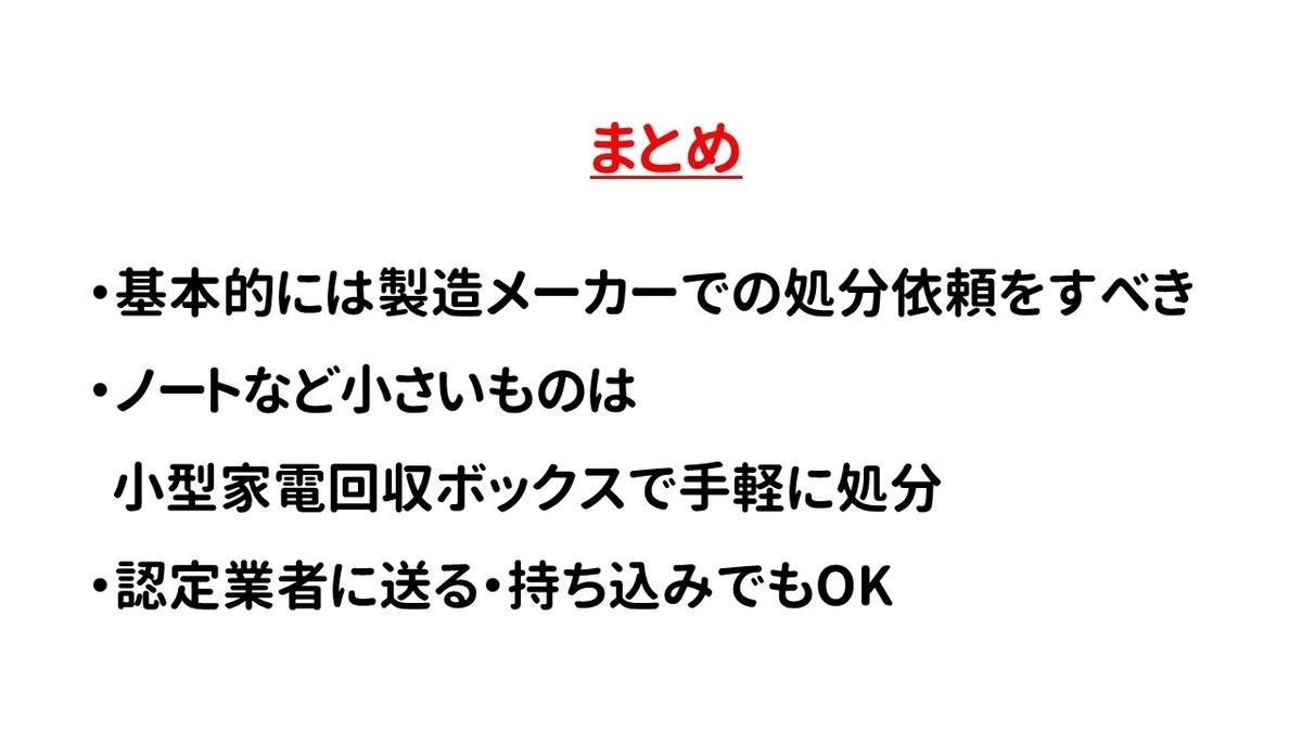 f:id:weisz-pc:20210705184659j:plain