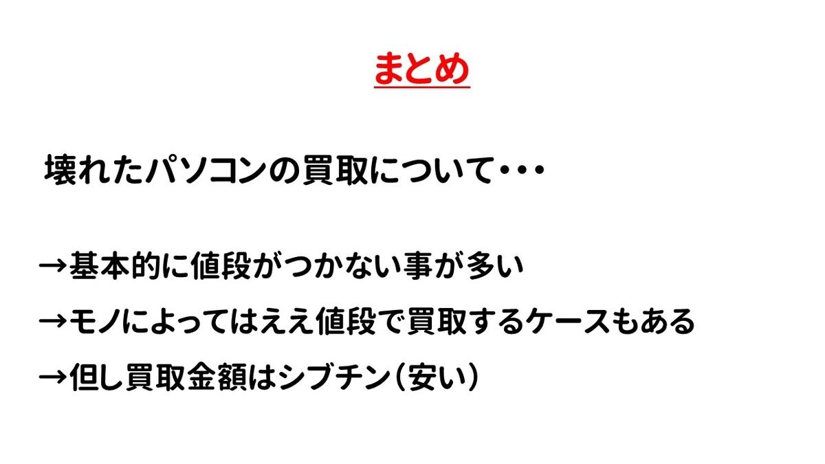 f:id:weisz-pc:20210708185836j:plain