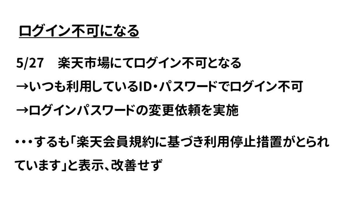 f:id:weisz-pc:20210730161110j:plain